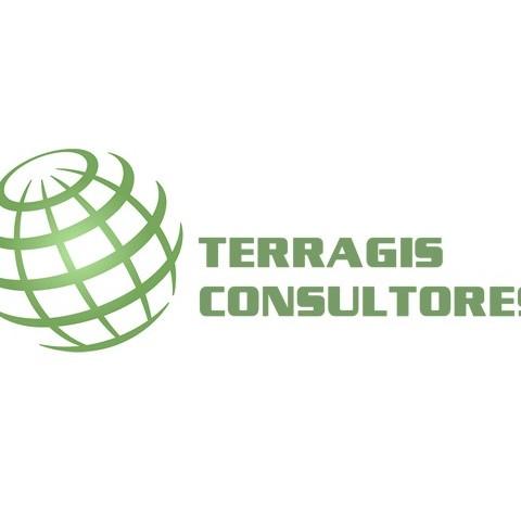 Logotipo Terragis