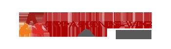 Creaciones Web Iquique – Diseño y desarrollo de Páginas Web en Iquique