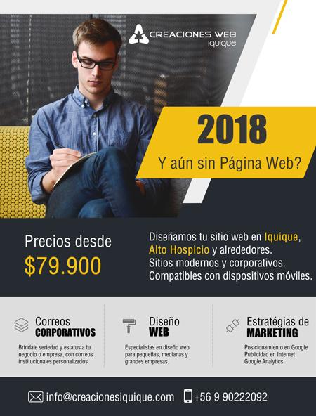 publicidad2018