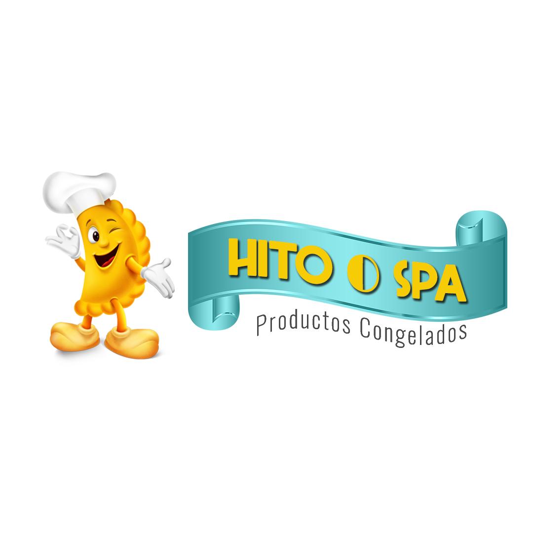 Logotipo Hito 0